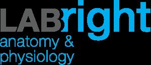 LabRight A&P